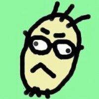 Abe Takeshi | Social Profile