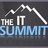 @TheITSummit