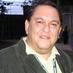 Horacio Nieto's Twitter Profile Picture