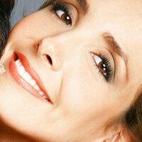 Daniela Franco | Social Profile