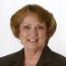 Linda Aarhus