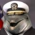 @AdmiralDolphin