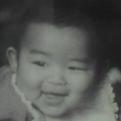 Nobuhiko FUNATO   Social Profile