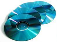 Blu-rays Legendados Social Profile