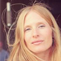 Kristina Meltzer | Social Profile