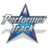 PerformerTrack