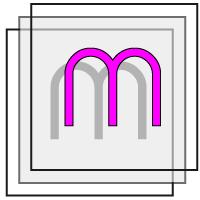 Mimeographic | Social Profile