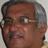 N.V.Raghuram