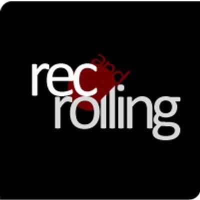 recandrolling | Social Profile