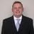 Andrew_Bentley profile