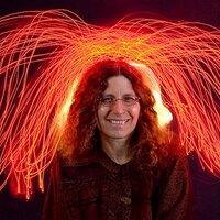 Esther Schindler | Social Profile