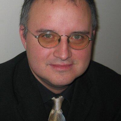 Preston Odenbrett | Social Profile