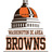 DCBrownsBackers