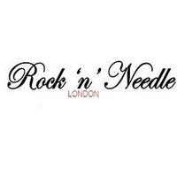 RocknNeedle   Social Profile