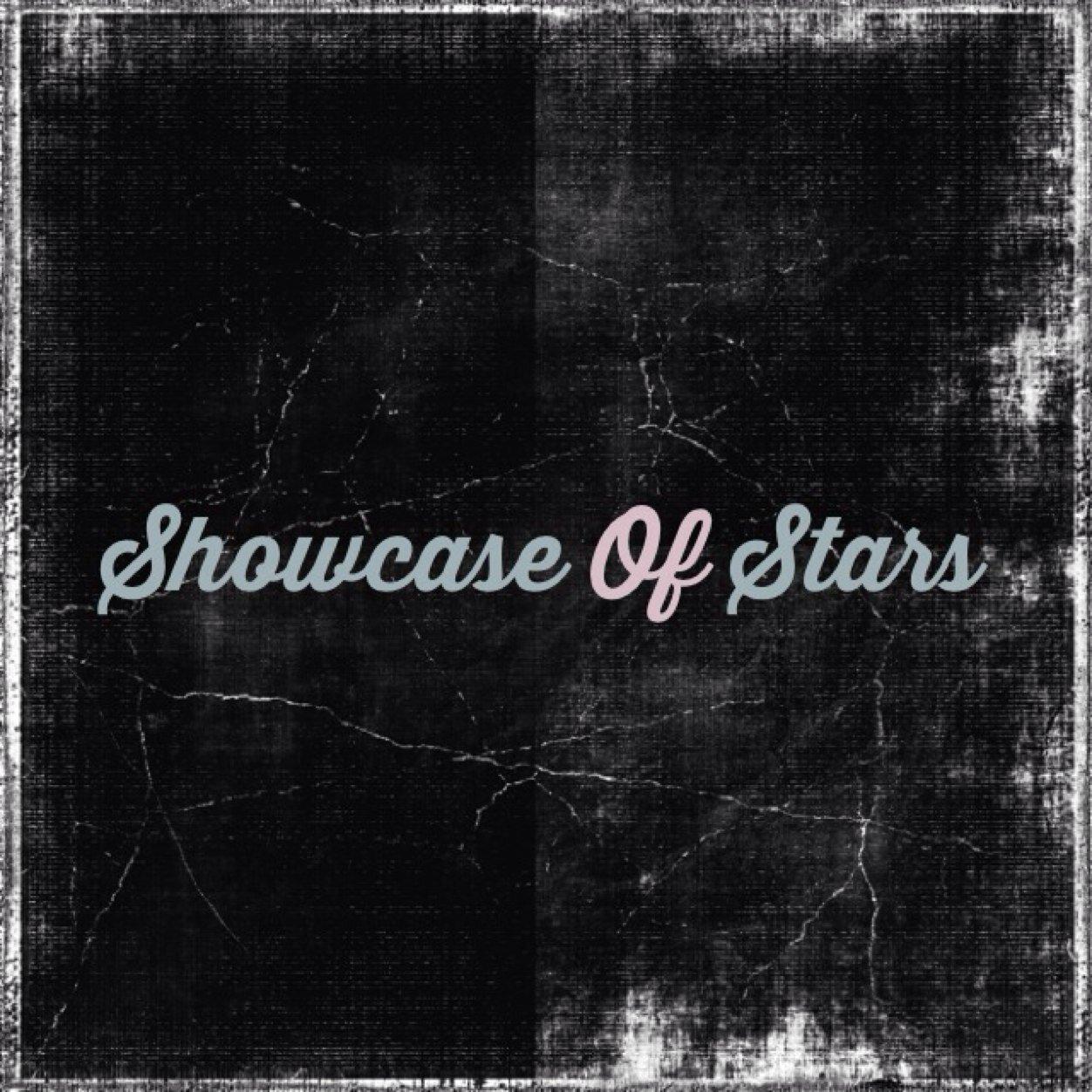 Showcase Of Stars Social Profile