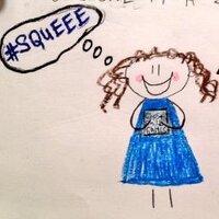 Alina Seddon   Social Profile
