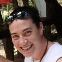 Diana Speicher   Social Profile