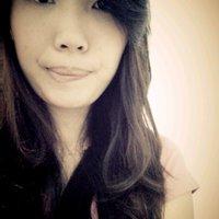 Eunike Laura C. S. | Social Profile