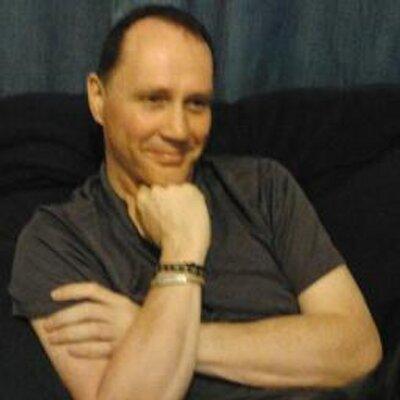 Kevin Blakeman | Social Profile