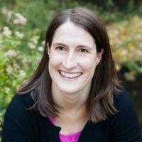 Allison McDermott | Social Profile