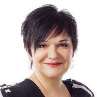 Vivian Prokop | Social Profile