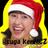@suga_kenMCZ