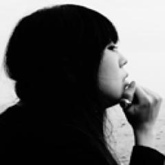 jun(TЁЯRA) Social Profile