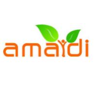 Amaidi