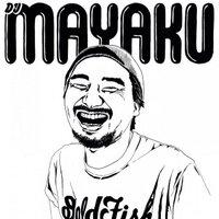 MAYAKU | Social Profile