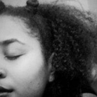 Jalayne | Social Profile
