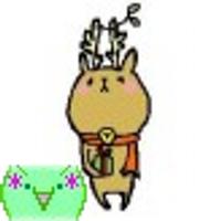 乾燥狐 | Social Profile