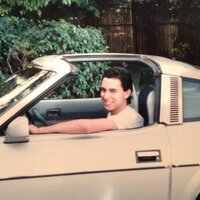 Jim Lanzone | Social Profile