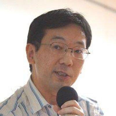 Tak Yanagida (柳田) | Social Profile