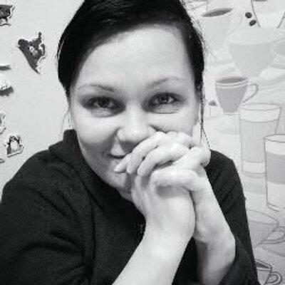 Маруся | Social Profile
