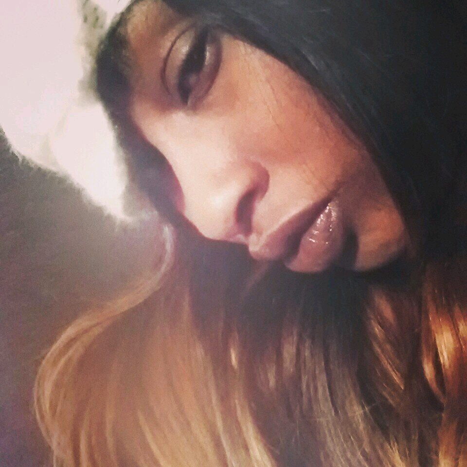 Chyna Doll the Babii Social Profile