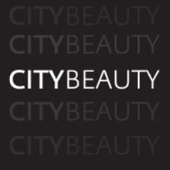 CITYBEAUTY TÜRKİYE