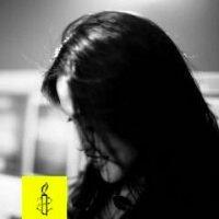 Grace Wu | Social Profile