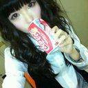 miruki-is (@000093) Twitter