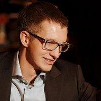 Алексей Семенов | Social Profile