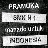 @ScoutSMK1Mdo