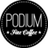 @PodiumCoffees
