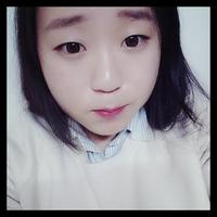 쁘이브이부이v 순몽 | Social Profile