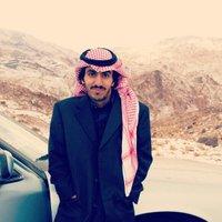 Sultan Bn fawaz   Social Profile
