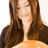The profile image of chitosehaya