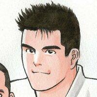 増田俊也(作家) | Social Profile
