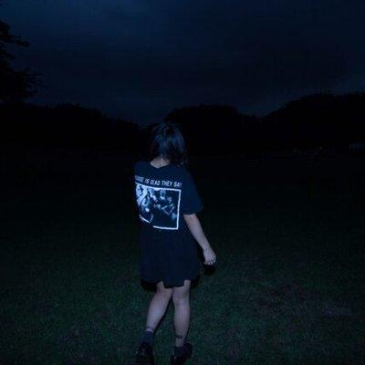 Miyu Kanki   Social Profile