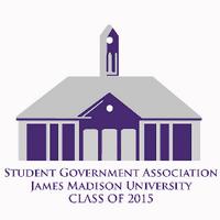 JMU Class of 2015 | Social Profile