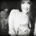 YulyaYulya (@00_yulyayulya) Twitter