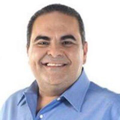 Tony Saca | Social Profile