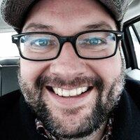 Andrew J. | Social Profile